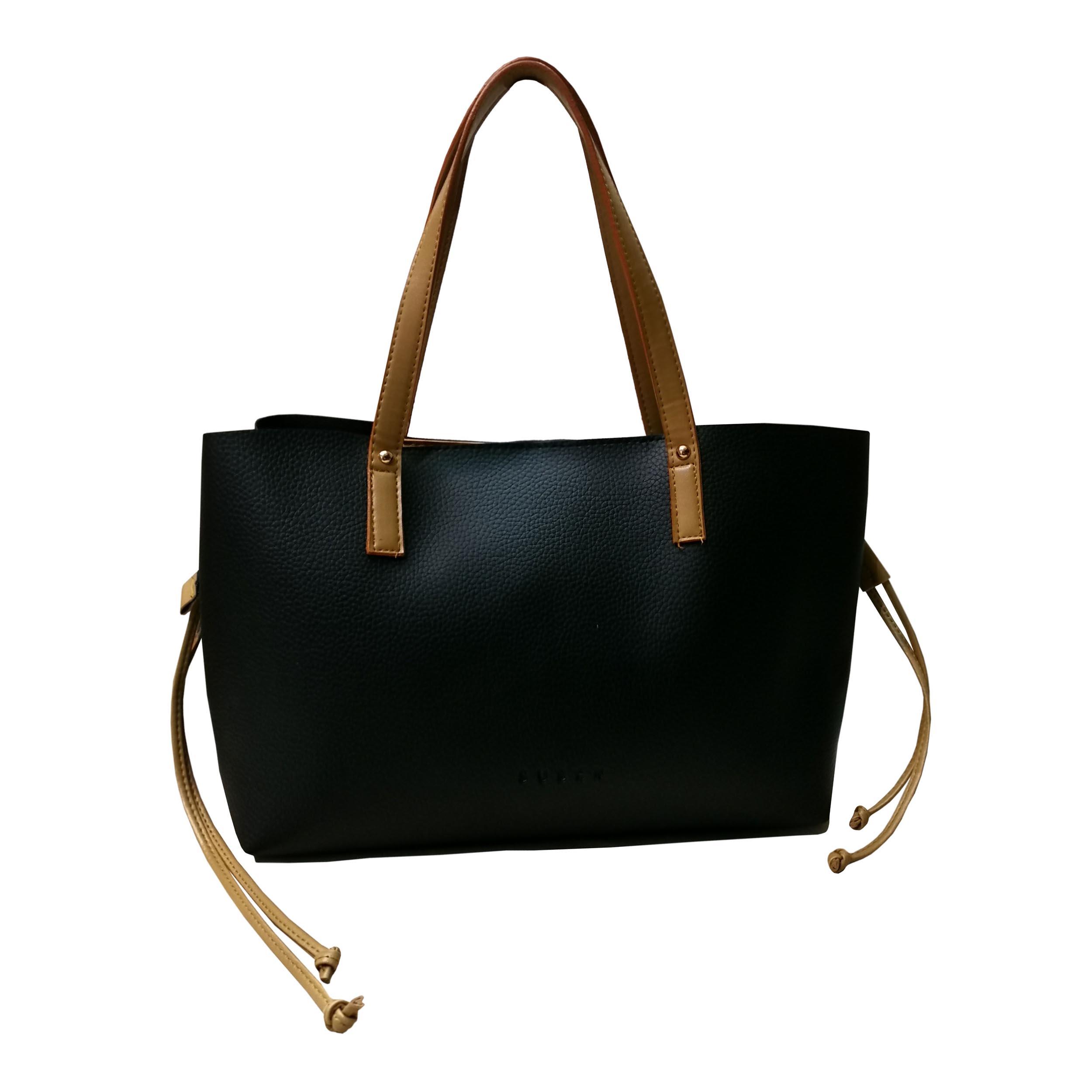 کیف دوشی زنانه کد Eh03