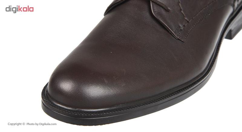 کفش مردانه گاندو مدل 1362139-39