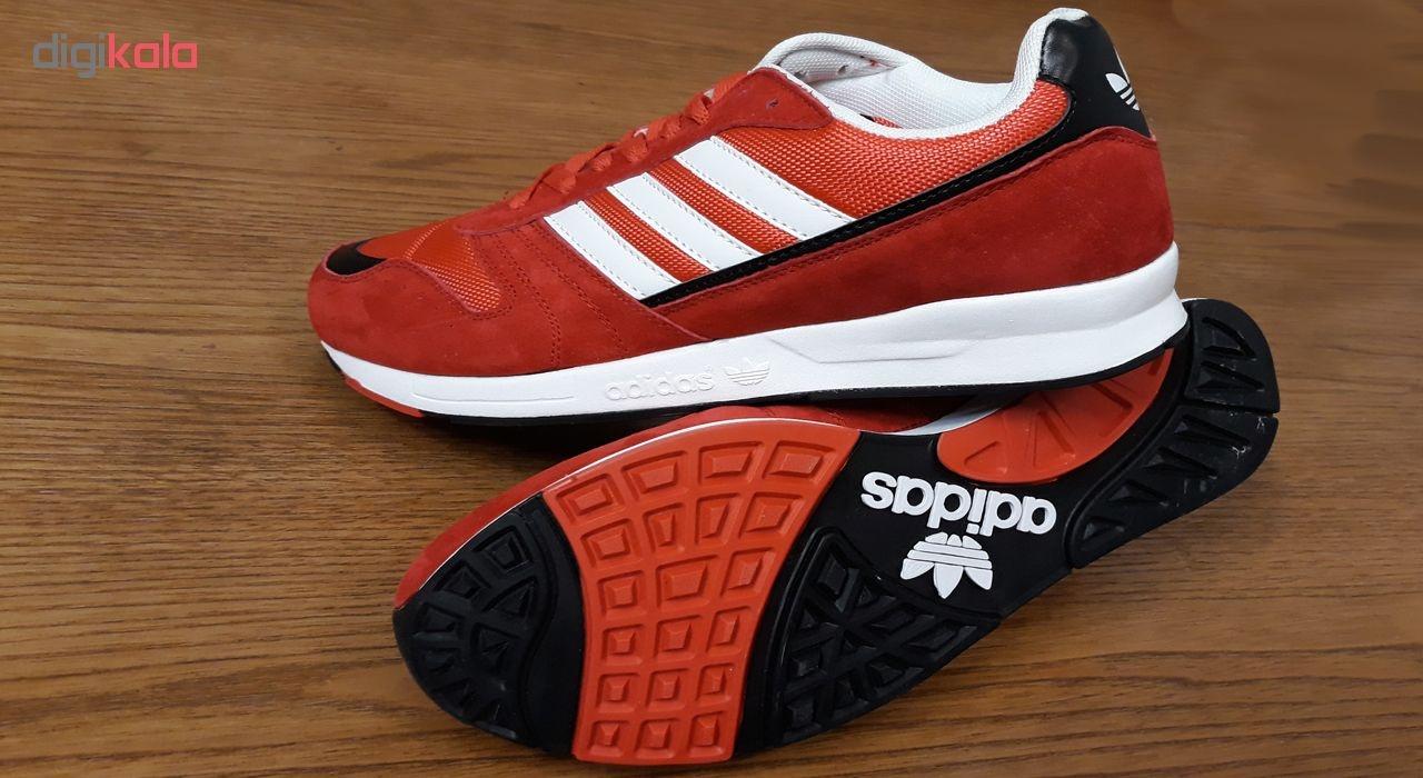 خرید                      کفش  پیاده روی مردانه کد AS320