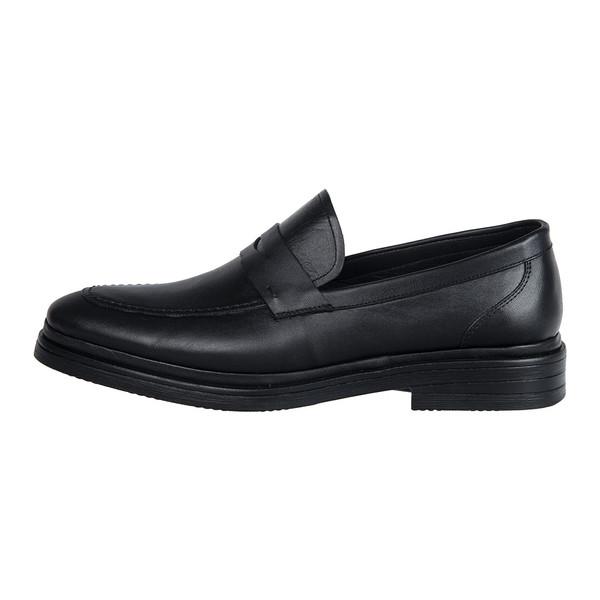 کفش مردانه گاندو مدل 1362120-99