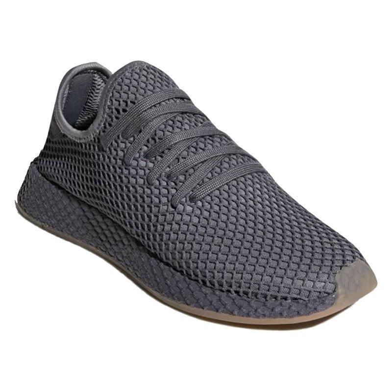 کفش مخصوص دویدن مردانه آدیداس مدل CQ2627
