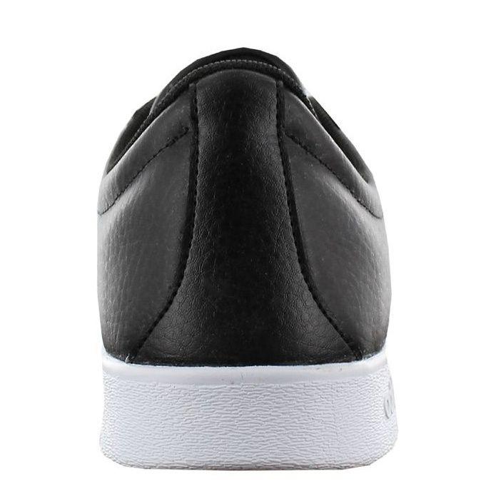 کفش آدیداس مدل DA9885 -  - 4