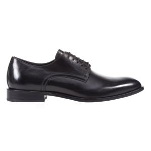کفش اداری چرم مردانه Saymore C - جی اوکس  Men Casual Office Leather Shoes Saymore C - Geox
