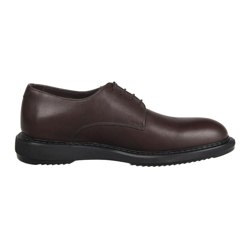 کفش مردانه گاندو مدل 1362116-59