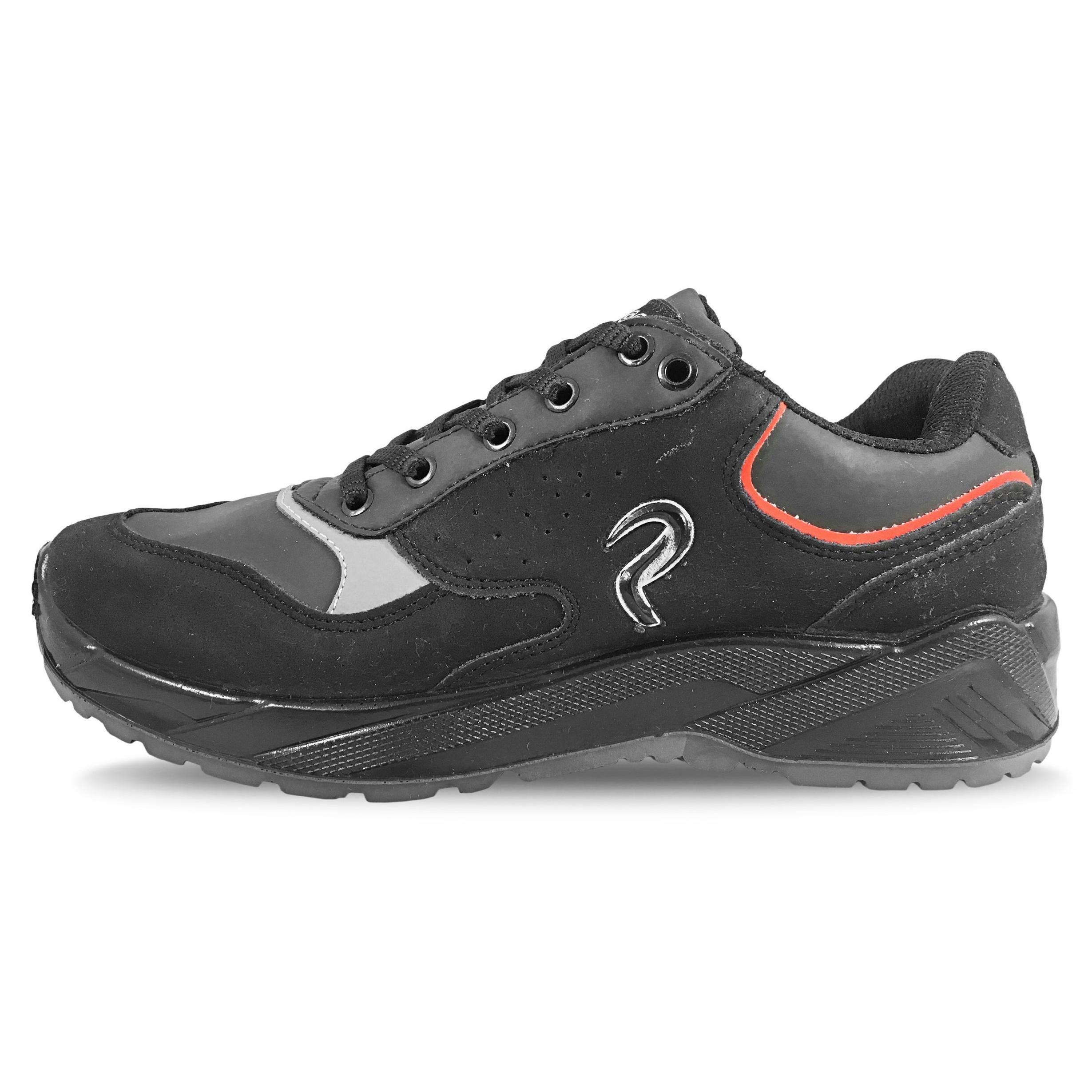 قیمت خرید کفش پیاده روی مردانه پادوکا مدل اسلوبی کد 3994 اورجینال