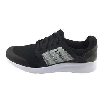 کفش ورزشی مردانه مدل B155 رنگ مشکی
