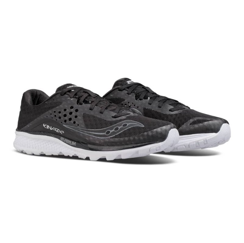 کفش مخصوص دویدن مردانه ساکنی مدل Kinvara 8 کد S20356-50