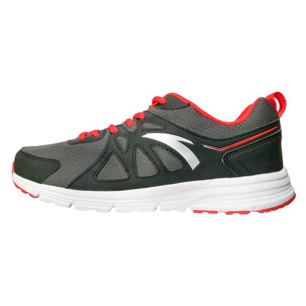 کفش مخصوص دویدن مردانه آنتا کد 81615580-3
