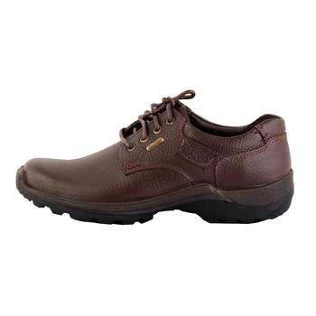 کفش مردانه شهپر مدل 1402 کد07