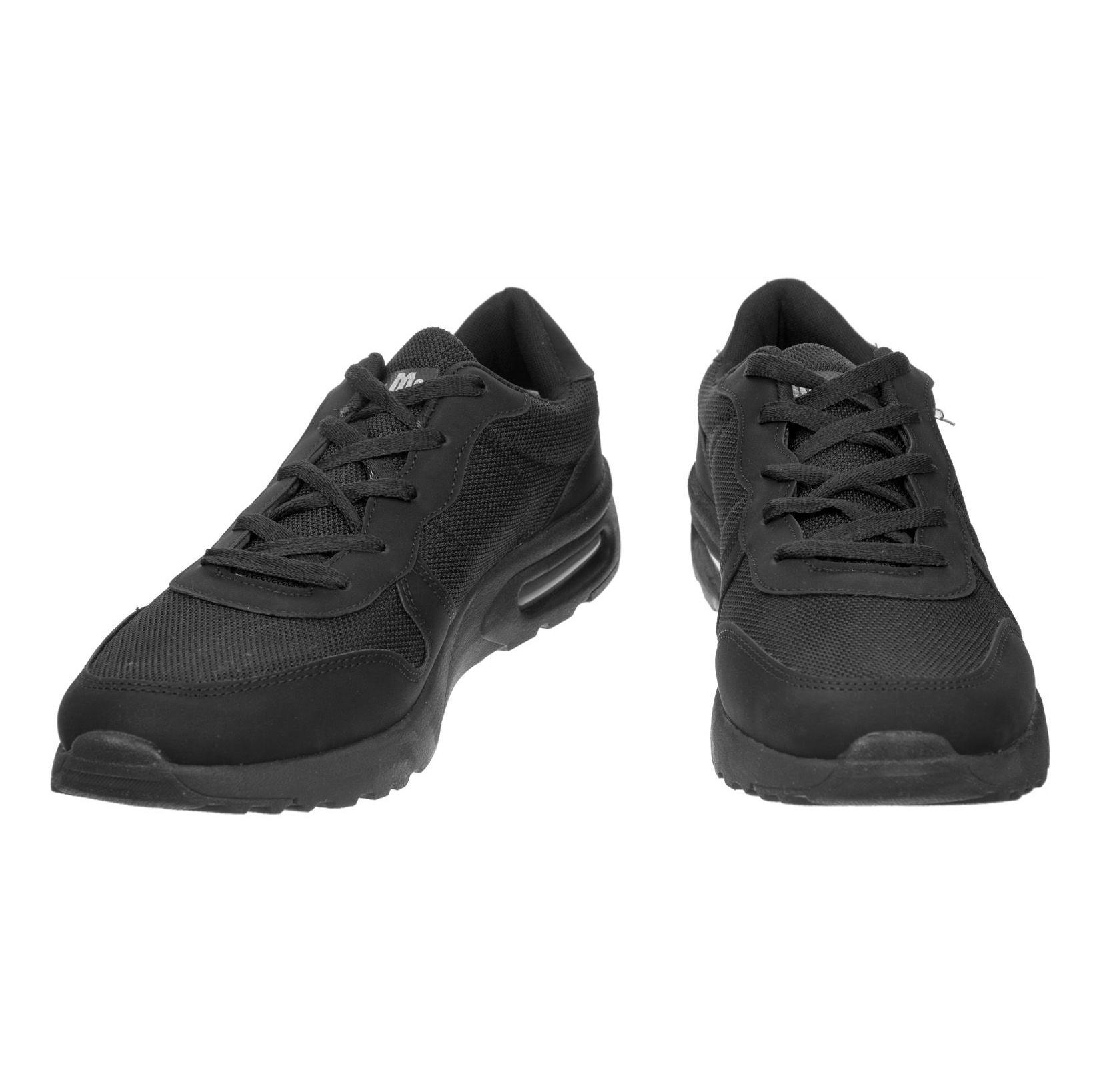 کفش مردانه مل اند موژ مدل M209-1 -  - 5
