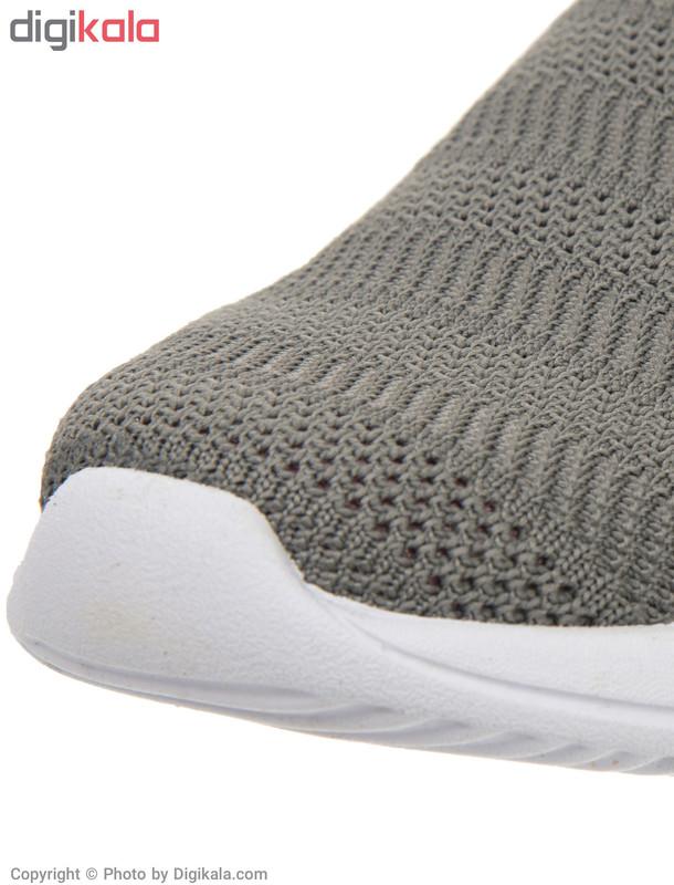 کفش مردانه مل اند موژ مدل M1100-102-2