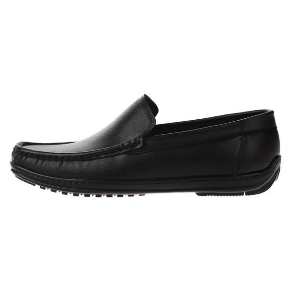 کفش مردانه کد 284