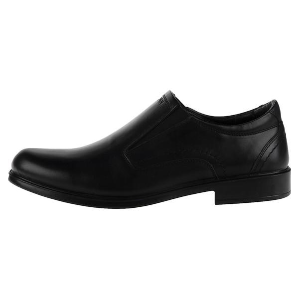 کفش مردانه رادین کد 1821
