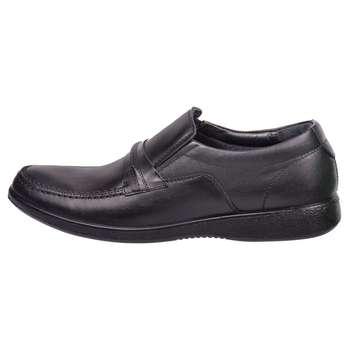 کفش مردانه دکتر فام کد 1602