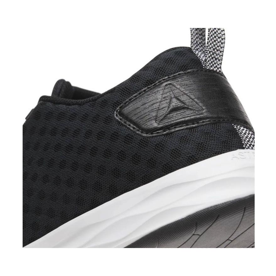 کفش مخصوص پیاده روی مردانه ریباک مدل CM9129
