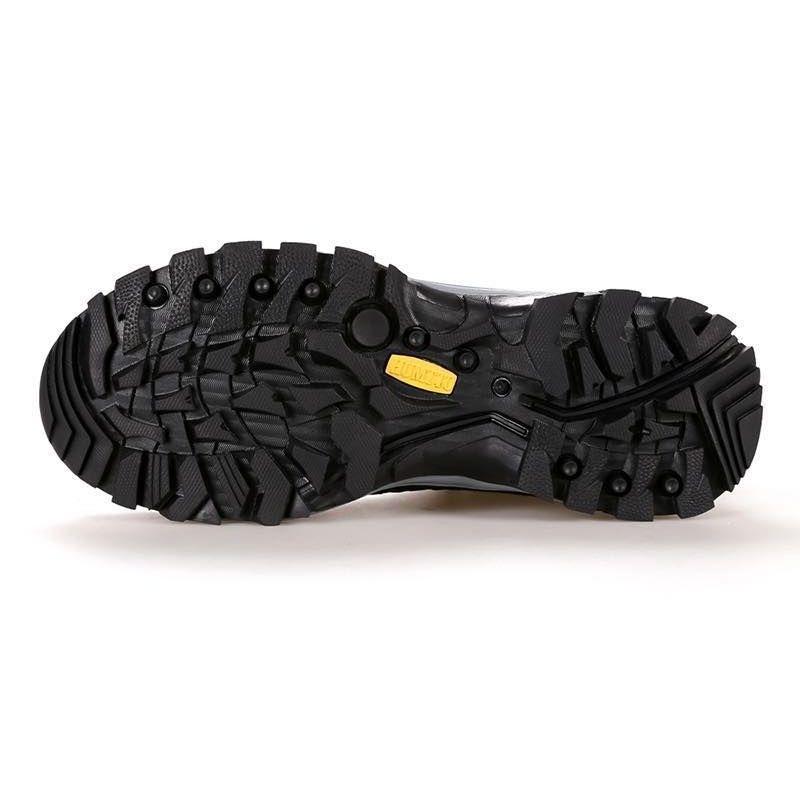 کفش کوهنوردی مردانه هامتو مدل 3-290015A main 1 4