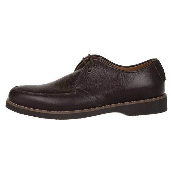 کفش مردانه پانیسا مدل 503-03
