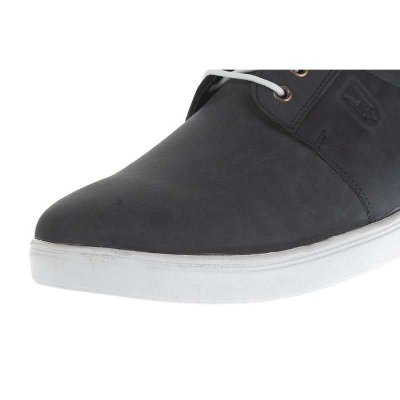 کفش مردانه مل اند موژ مدل mc321-400