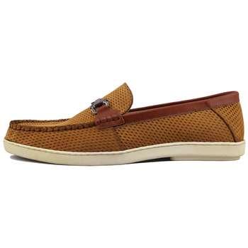 کفش مردانه ژاو مدل 1194w