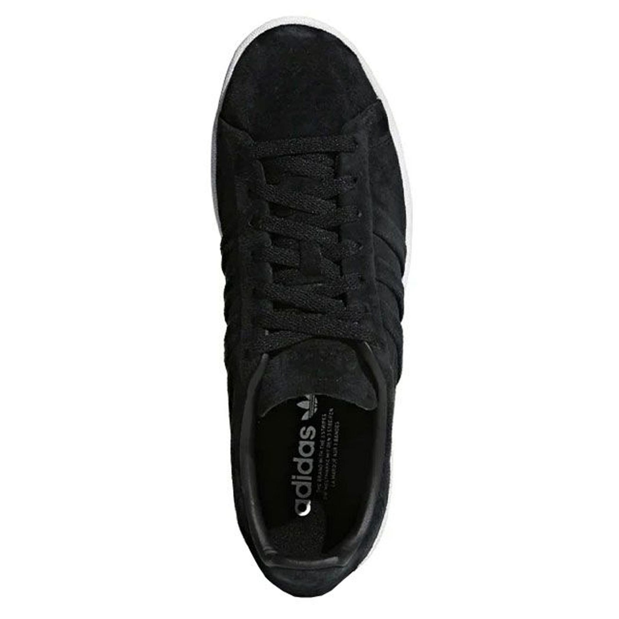 کفش مردانه آدیداس مدل BB6745