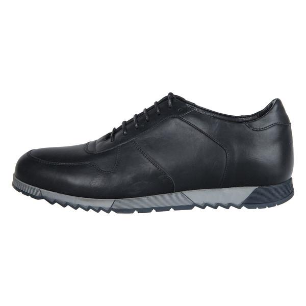 کفش راحتی مردانه گاندو مدل 1362117-99