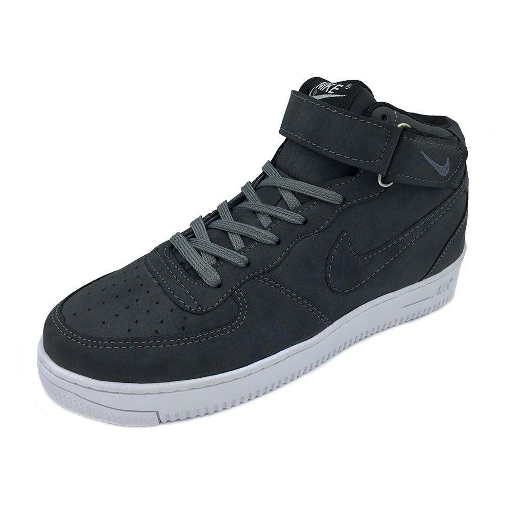 کفش مخصوص پیاده روی و دویدن مدل AIR FORCE-SA-TO main 1 3