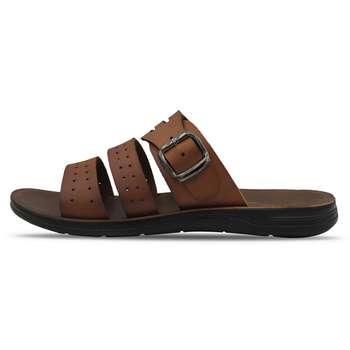 صندل مردانه کفش شیما مدل سیدنی کد 1279
