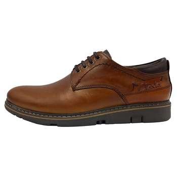 کفش مردانه مدل GANDI-BA-AS