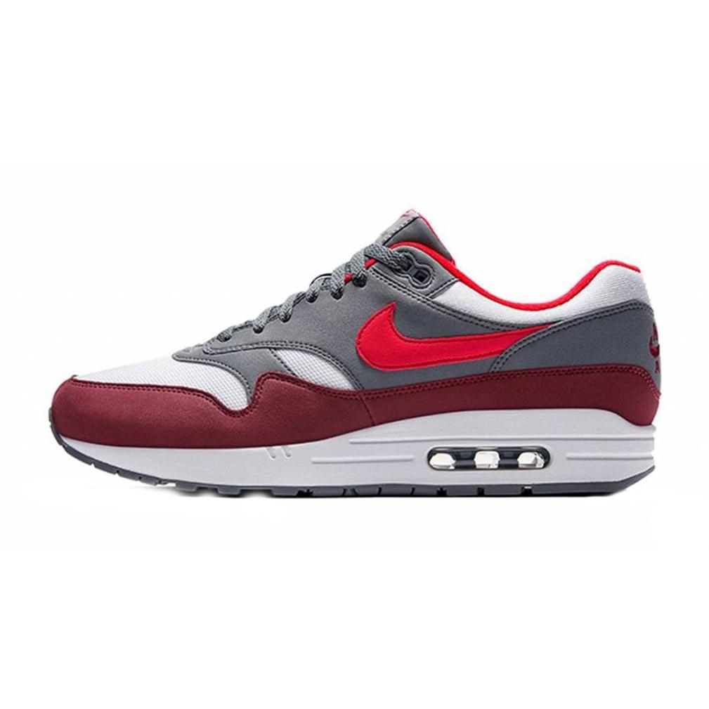 فروش                     کفش مردانه نایکی مدل AH8145-100