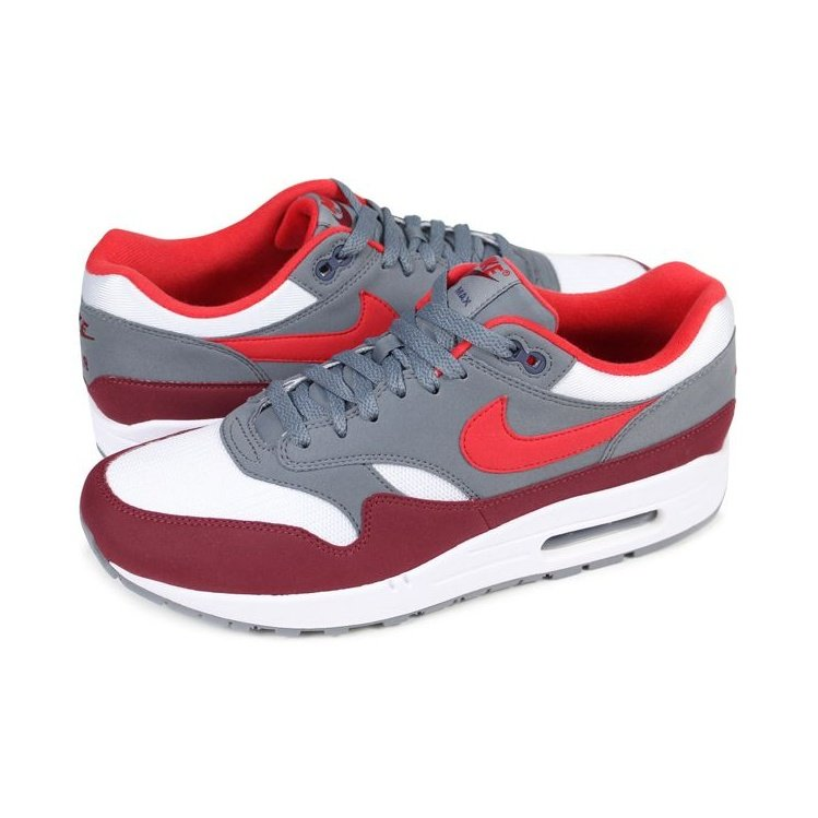 کفش مردانه نایکی مدل AH8145-100