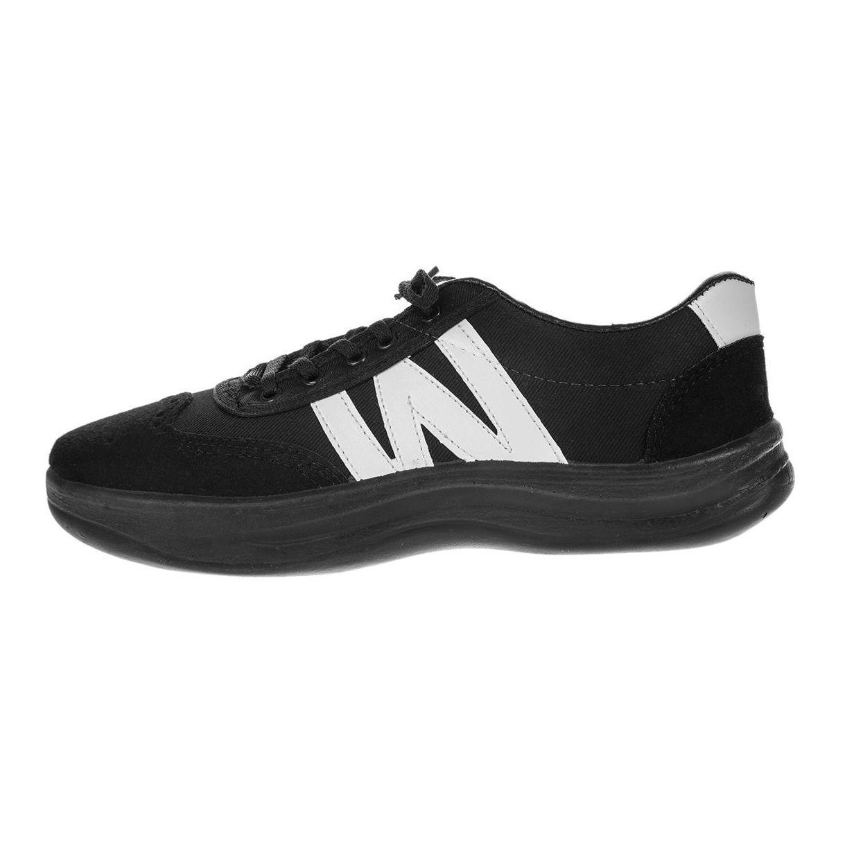 تصویر کفش راحتی مردانه شیفر مدل 5170c