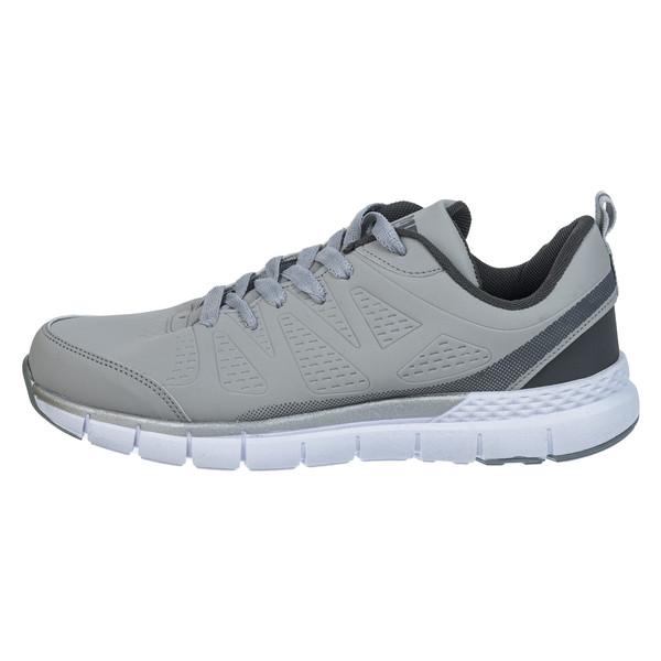 کفش مخصوص پیاده روی مردانه مل اند موژ مدل M2024-101