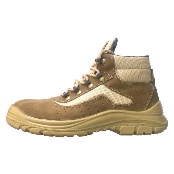 کفش کوهنوردی مردانه ارک مدل ریما