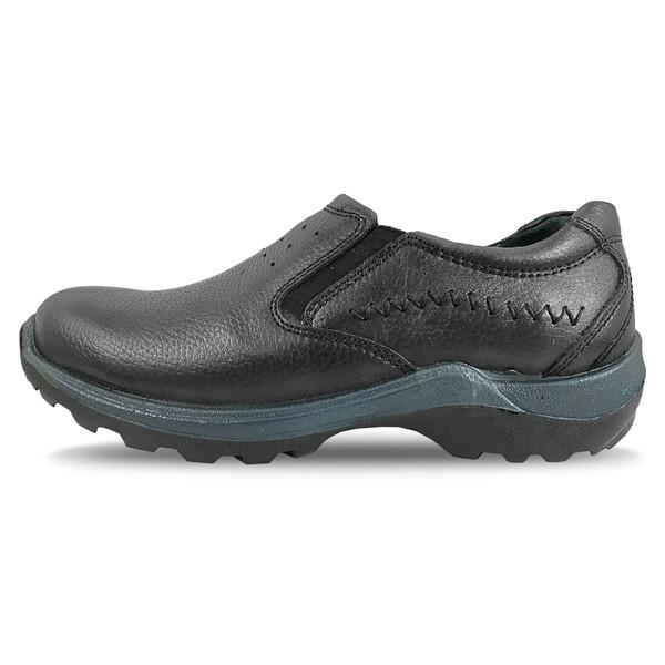 کفش مردانه شهپر مدل 1401 کد B5150