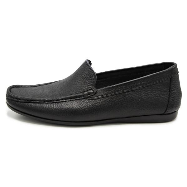 کفش مردانه بهشتیان مدل کایت