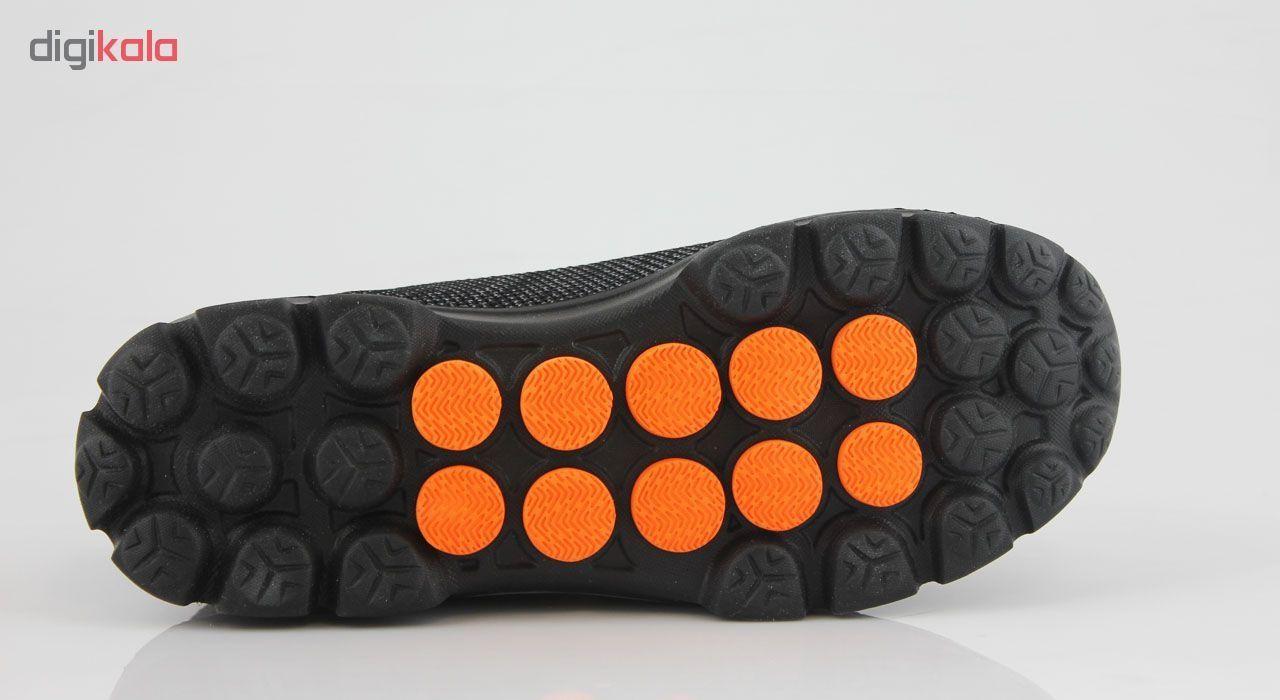 کفش راحتی مردانه مدل walking5