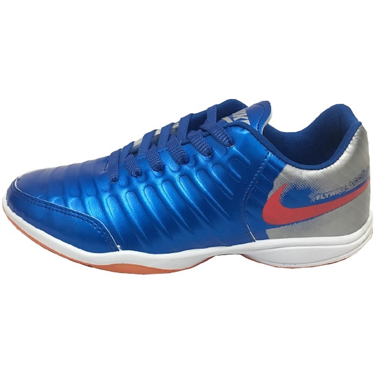 قیمت خرید کفش فوتسال مردانه مدل A104 اورجینال