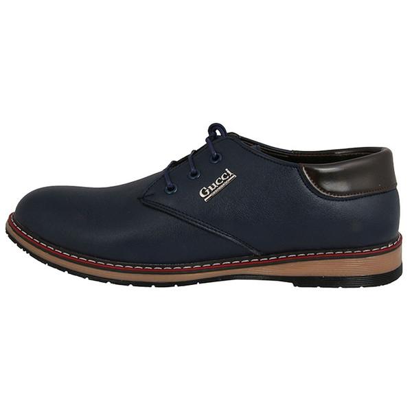 کفش مردانه کد 324000214