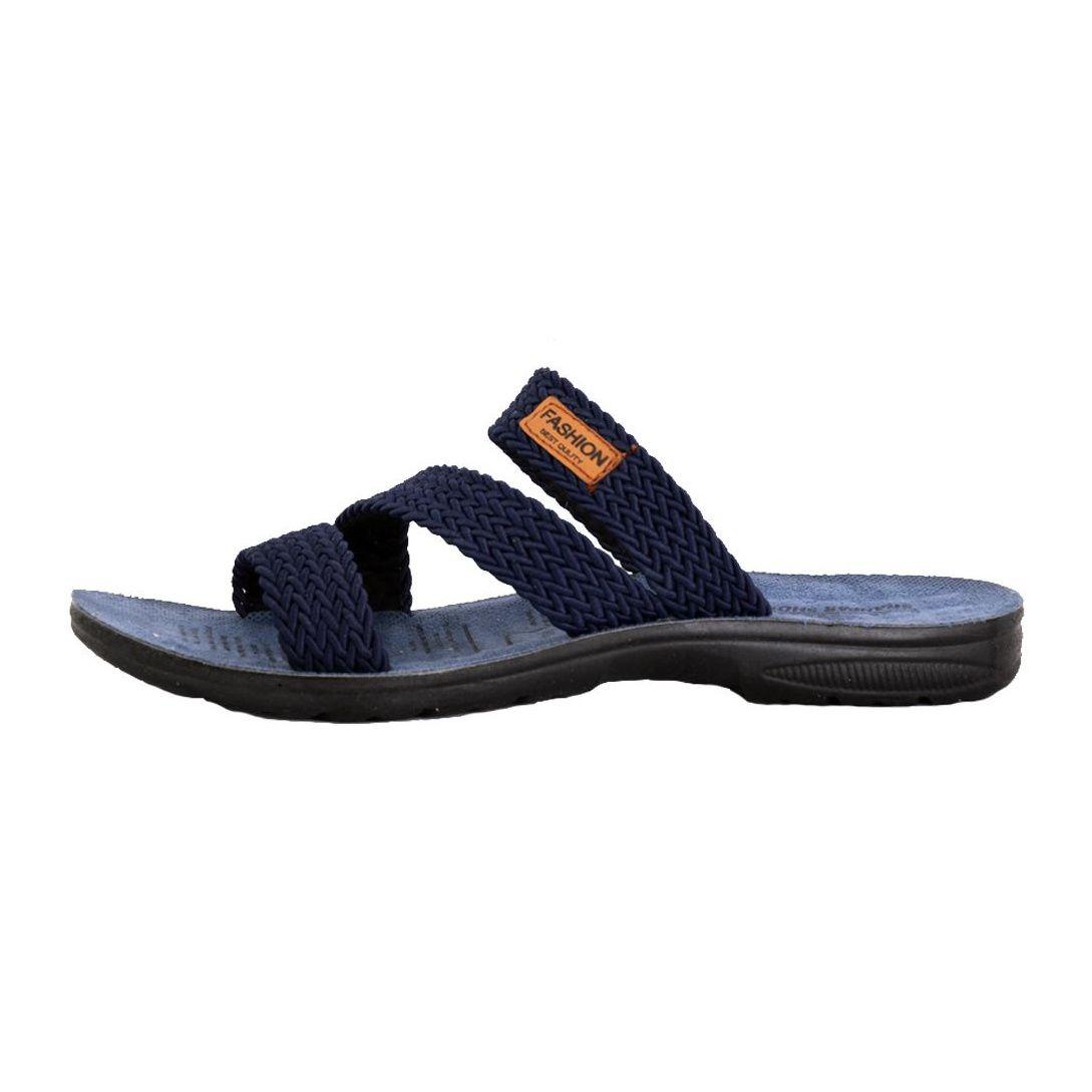 دمپایی مردانه کفش شهپر کد 06 main 1 1