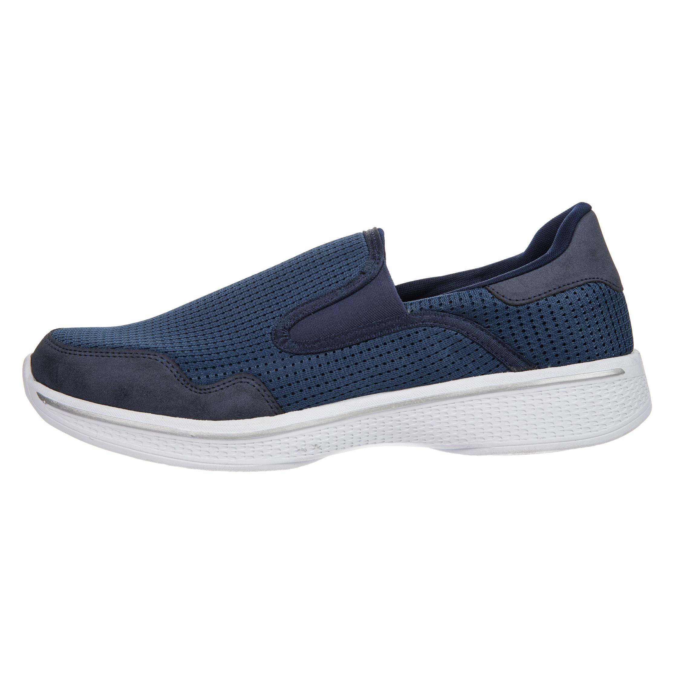 کفش راحتی مردانه مل اند موژ مدل MF4301-400