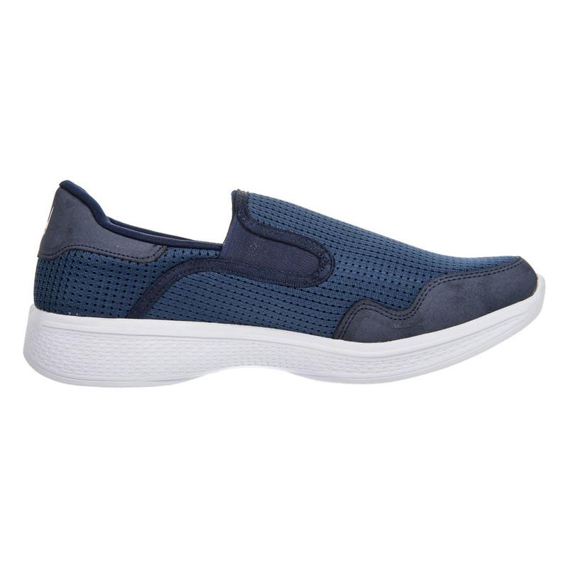 کفش مردانه مل اند موژ مدل MF4301-400