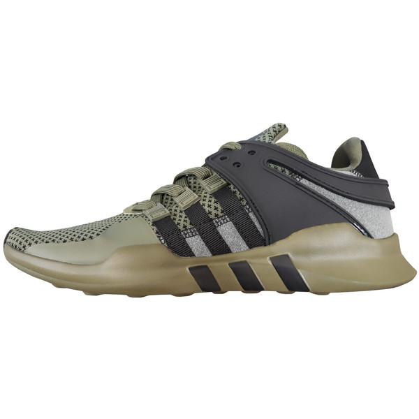 کفش مخصوص پیاده روی مردانه مدل SQR