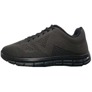 کفش مخصوص پیاده روی مردانه کفش شیما مدل اسکار 03