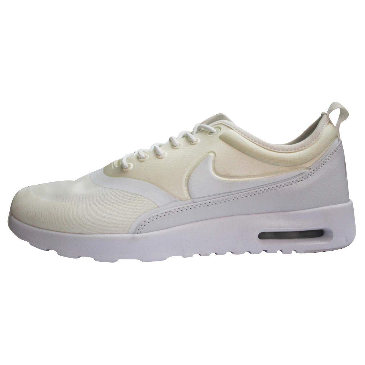 خرید                      کفش  پیاده روی مردانه کد Air W