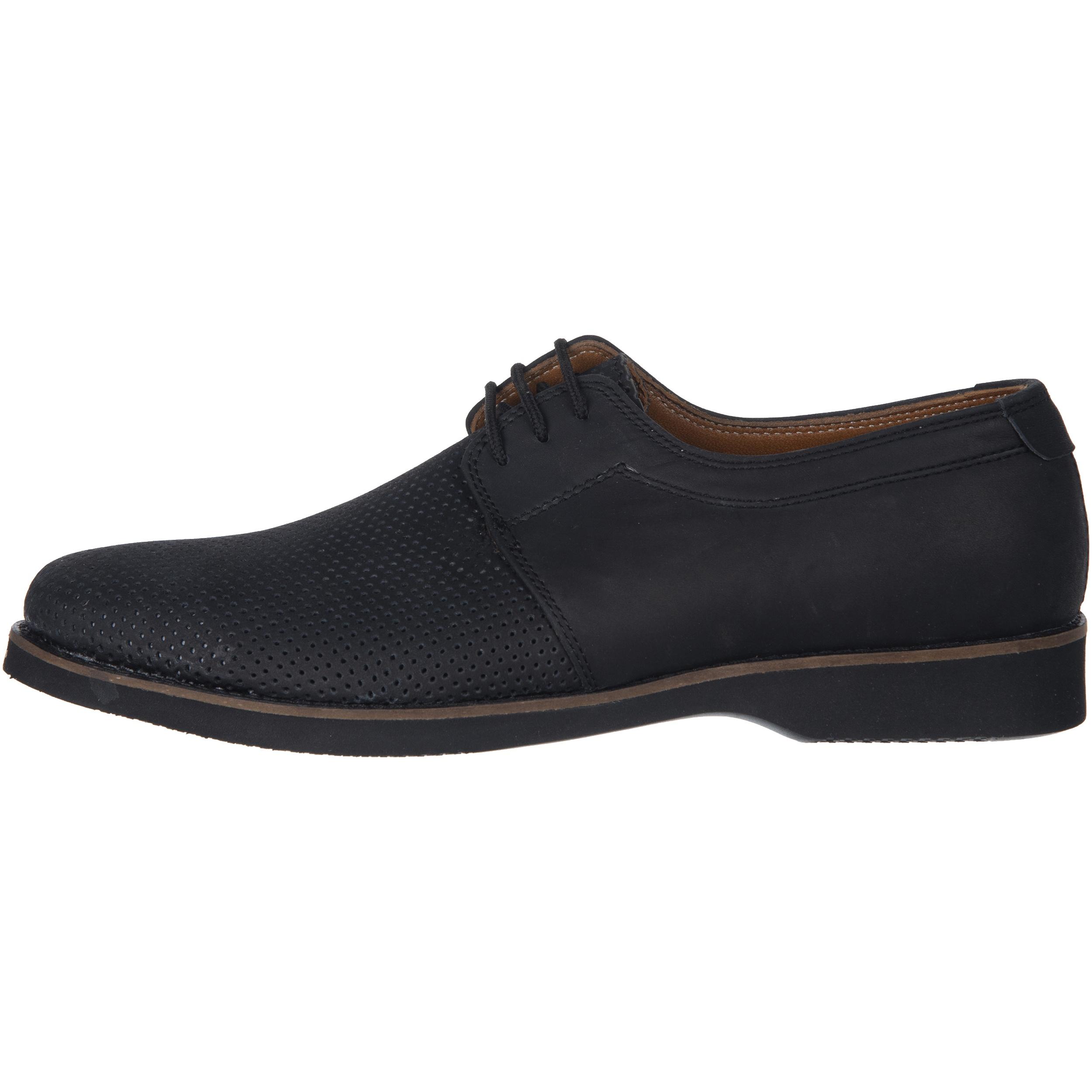 کفش مردانه پانیسا مدل 502-02
