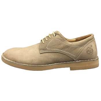 کفش مردانه مدل BERL-KH