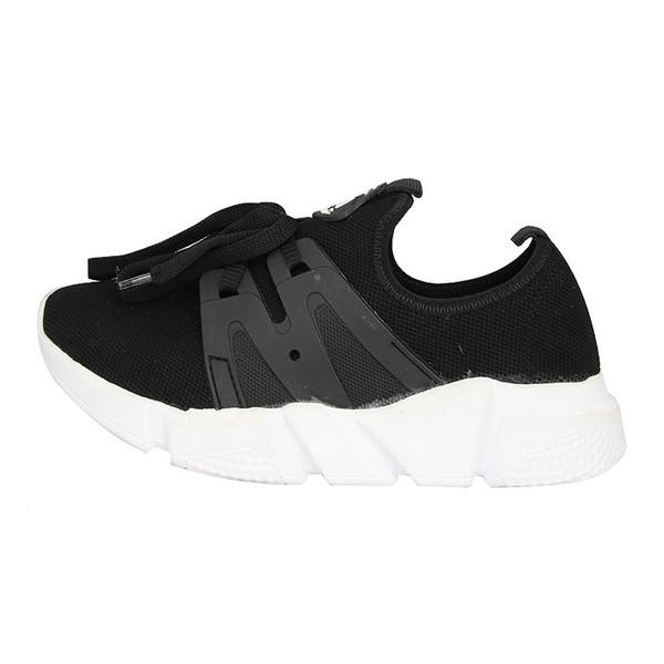 کفش مخصوص پیاده روی مردانه کد 317000102