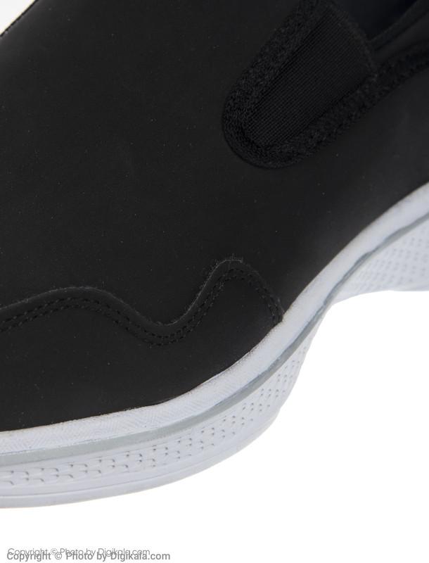 کفش مردانه مل اند موژ مدل M4301-1-2