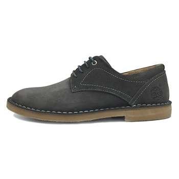 کفش مردانه مدل BERL_TO