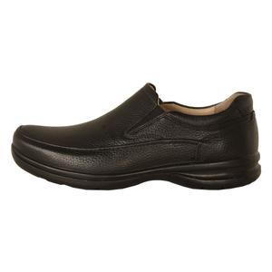 کفش مردانه مدل SHO136